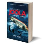 Le JOOLA: Africa's Titanic, non-fiction narrative on martime accident