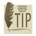 Marketing Tip: Easy Shortened URLs for Amazon Authors