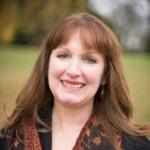 Dawn Kinzer, Editor