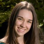Elise Fyhrie, Freelance Writer, Editor, SMM