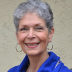Leslie Compton, Author