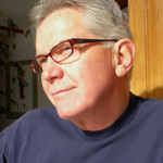 Mel Smith, Author