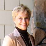 Patricia Murphy Minch, Author