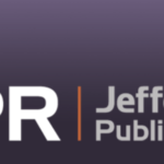 Leslie Compton Author Interview on JPR, Jefferson Public Radio