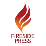 FIRESIDE PRESS- Self-Publishing Division of First Steps Publishing